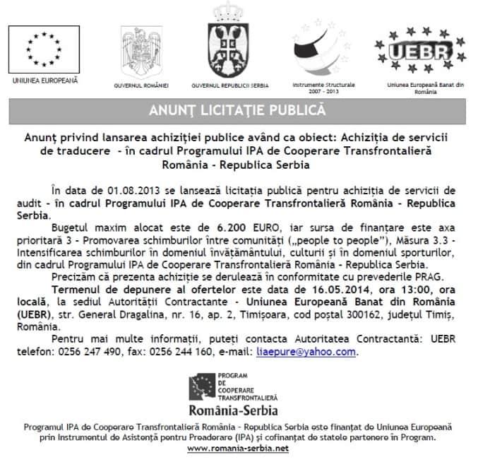 anunt_achizitie_audit